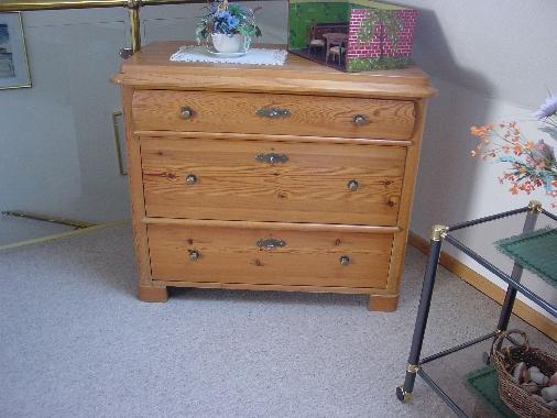 tischlerei j rg gesell tischlerei abbeizdienst und. Black Bedroom Furniture Sets. Home Design Ideas